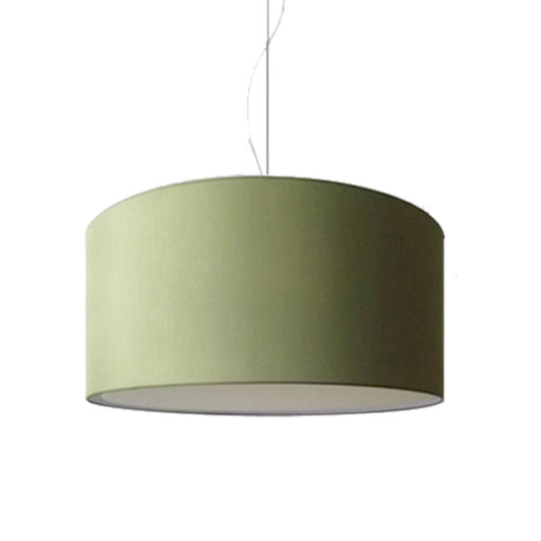 villaverde-london-Tall-Drum-SUSPENSION-SHADE-SQUARE