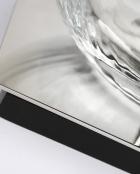 villaverde-london-aqua-cinque_murano-table-lamp-02