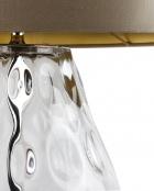 villaverde-london-aqua-due-murano-table-lamp-02