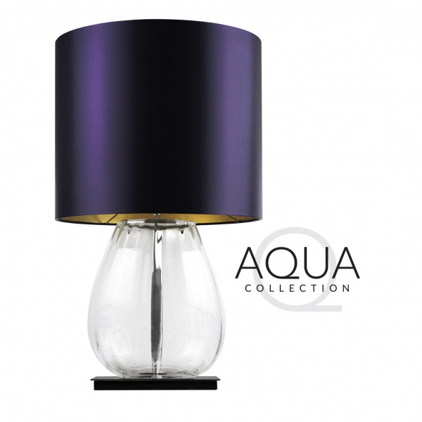 villaverde-london-aqua-quattro-table-lamp-square