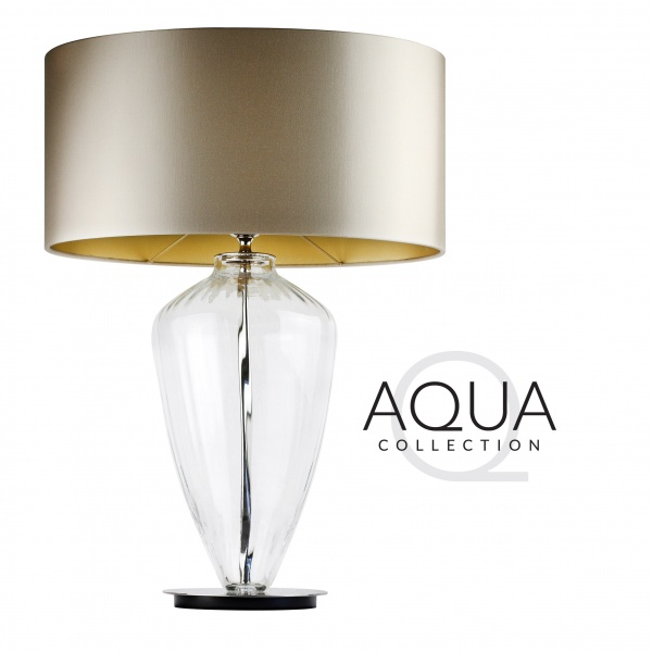 villaverde-london-aqua-tre-table-lamp-square