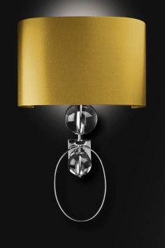 villaverde-london-arco-metal-wall-light-2