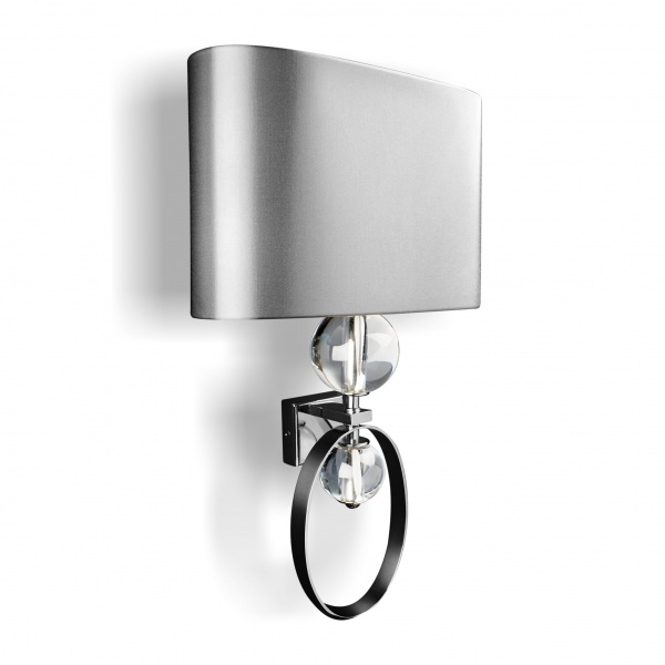 villaverde-london-arco-metal-wall-light-square