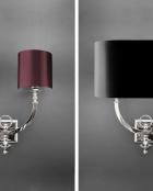 villaverde-london-astaire-metal-wall-light-2