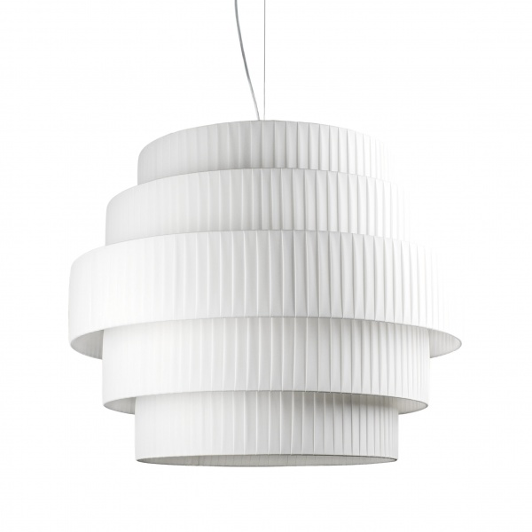 villaverde-london-beehive-pleated-shade-square1