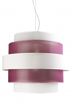 villaverde-london-beehive-pleated-shade-square21