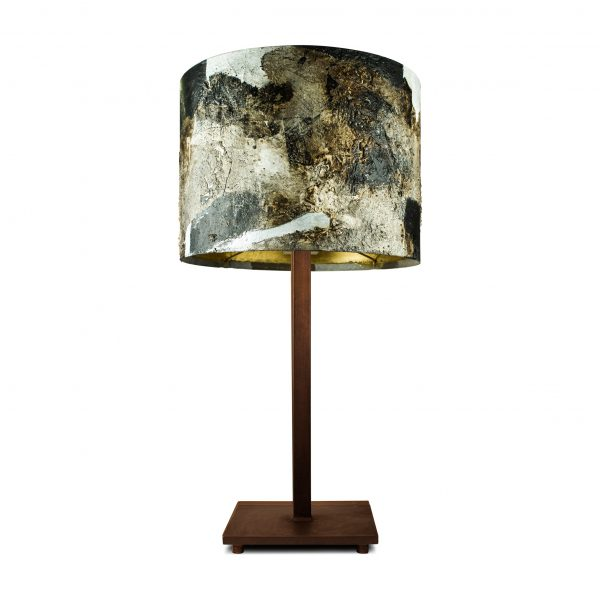 villaverde-london-carta-metal-s-tablelight-square