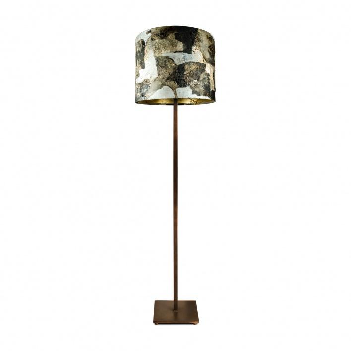 villaverde-london-carta-metal-s-tablelight-square1