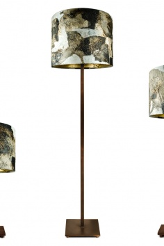 villaverde-london-carta-metal-table-lamp-04