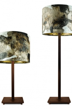 villaverde-london-carta-metal-table-lamp-05