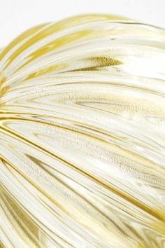 villaverde-london-colette-murano-table-lamp-02
