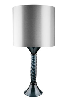 villaverde-london-dante-murano-table-lamp-slate-square