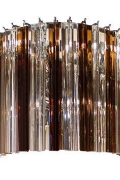 villaverde-london-empire-crystal-wall-light-square