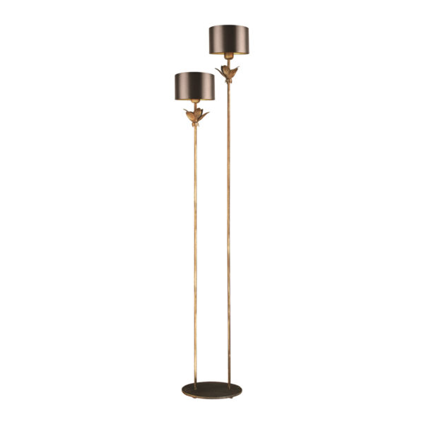 villaverde-london-faustino-metal-floor-lamp-3
