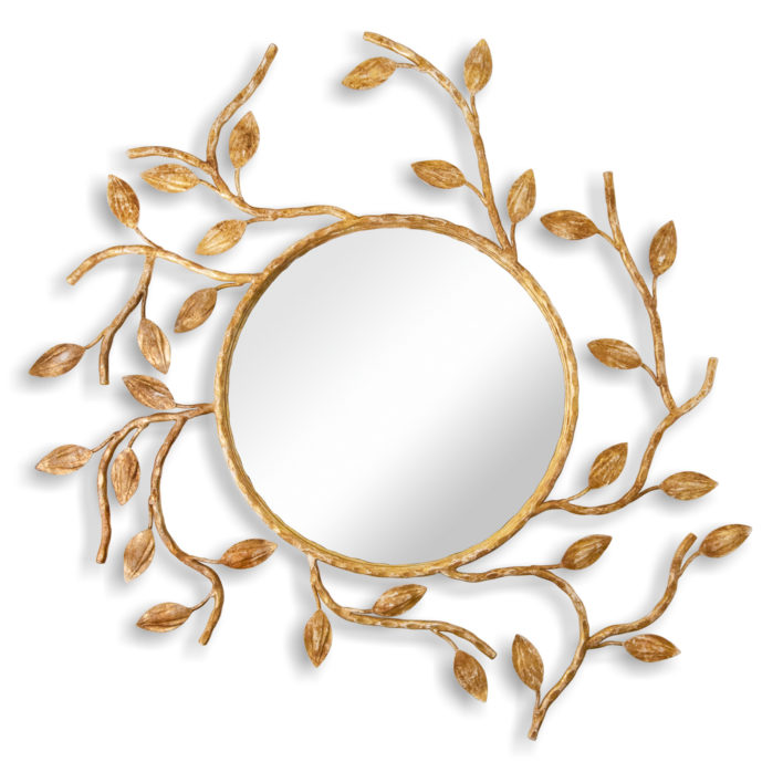 villaverde-london-foliage-metal-contemporary-mirror-square