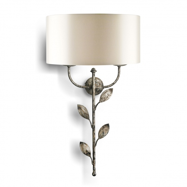 villaverde-london-foliage-metal-wall-light-square