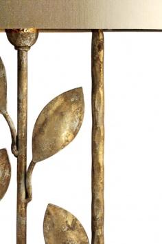 villaverde-london-foliage-oval-metal-table-lamp-2