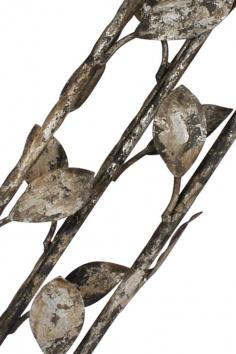 villaverde-london-foliage-round-metal-table-lamp-1