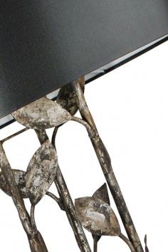 villaverde-london-foliage-round-metal-table-lamp-2