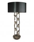 villaverde-london-foliage-round-metal-table-lamp-3
