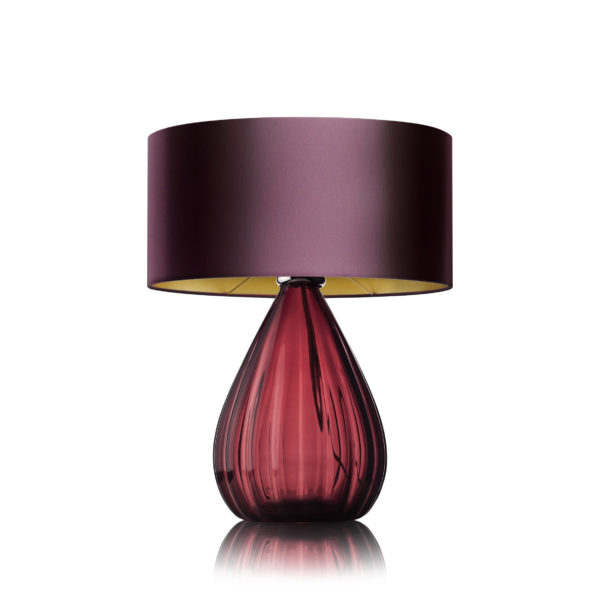 villaverde-london-gemma-murano-table-lamp-amt-square