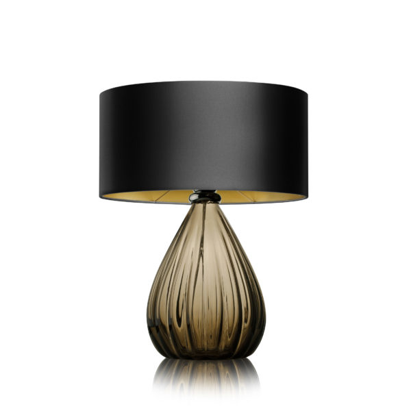 villaverde-london-gemma-murano-table-lamp-fume-square