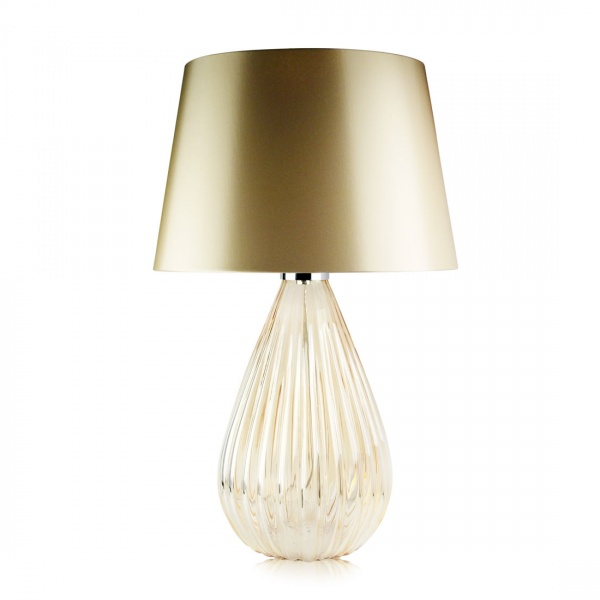 villaverde-london-gemma-tall-murano-table-lamp-3
