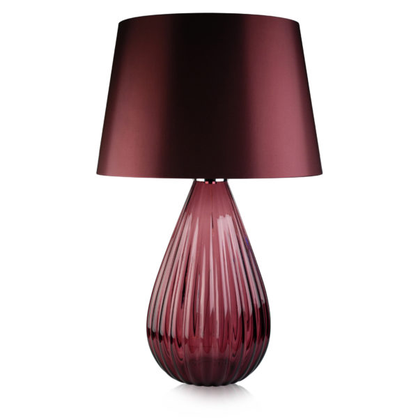 villaverde-london-gemma-tall-murano-table-lamp-amt-square