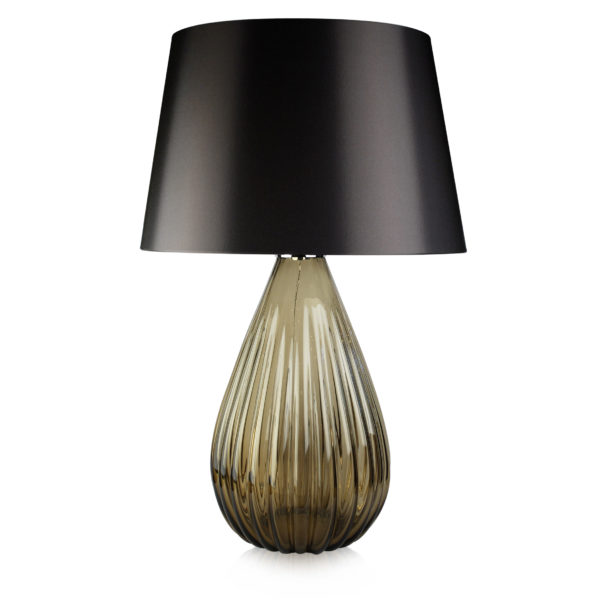 villaverde-london-gemma-tall-murano-table-lamp-fume-square