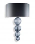 villaverde-london-joya-contemporary-murano-wall-light-square