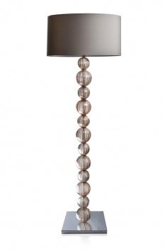 villaverde-london-joya-murano-floor-lamp-3
