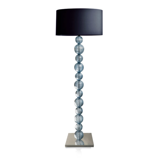 villaverde-london-joya-murano-floor-lamp-square1