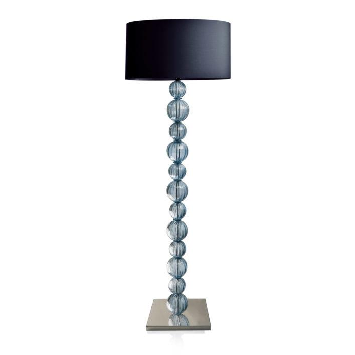 villaverde-london-joya-murano-floor-lamp-square1