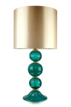 villaverde-london-joya-murano-table-lamp-square03