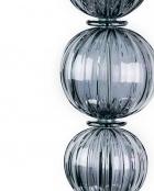 villaverde-london-joya-tall-murano-table-lamp-2