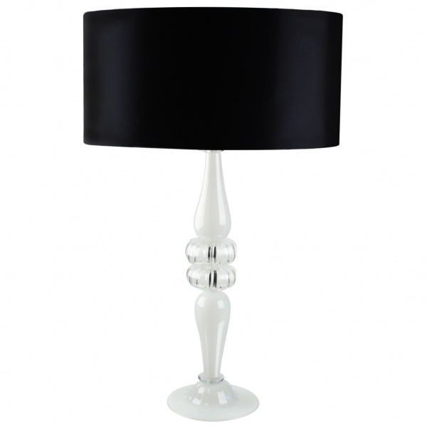villaverde-london-liberty-murano-tablelamp-square