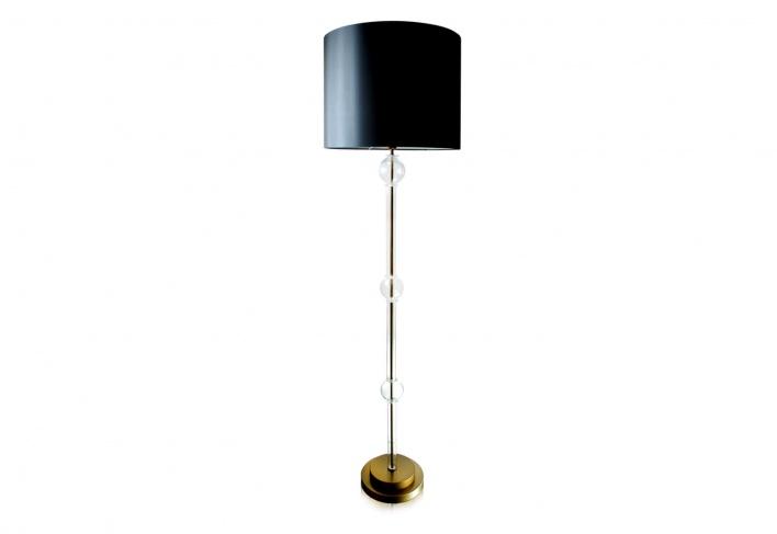 villaverde-london-lloyd-murano-floor-lamp-2