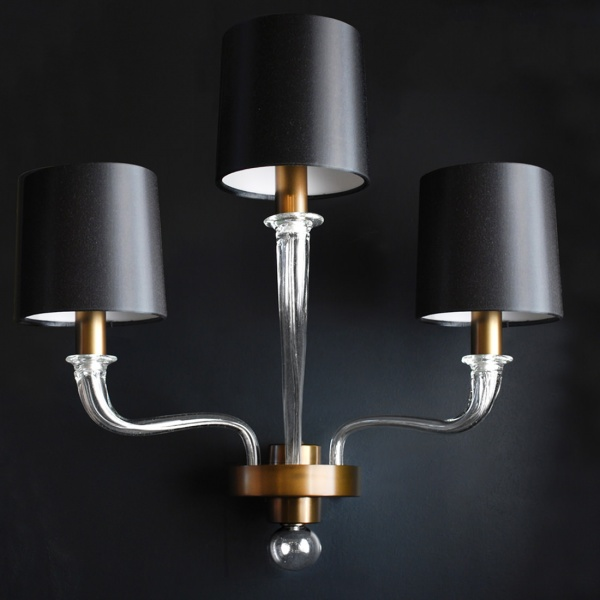 villaverde-london-lloyd-murano-wall-light-2