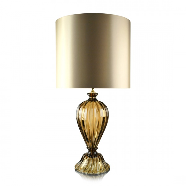 villaverde-london-loggia-murano-table-lamp-2