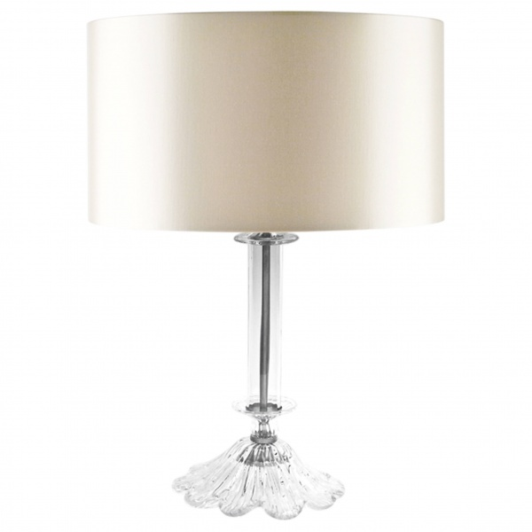 villaverde-london-lucca-murano-tablelamp-square