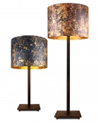villaverde-london-milano-metal-table-lamp-4