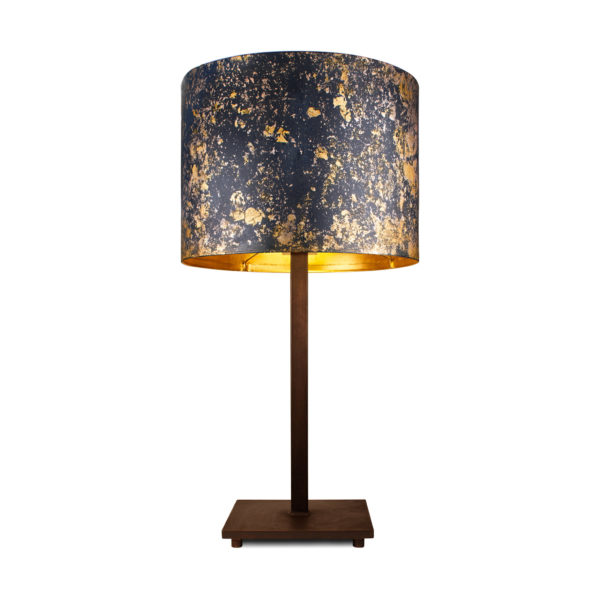 villaverde-london-milano-metal-table-lamp-square