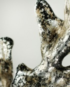 villaverde-london-oak_metal_table_lamp_2-gallery-02