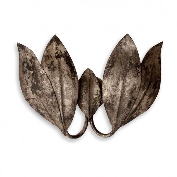 villaverde-london-orchid-metal-wall-light-square