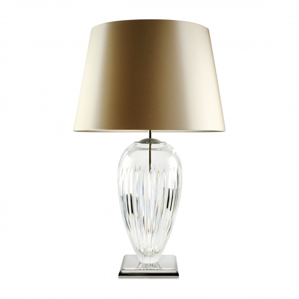 villaverde-london-palladia-murano-tablelamp-square
