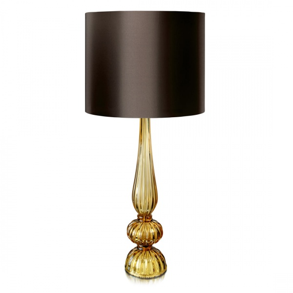 villaverde-london-portico-murano-table-lamp-3