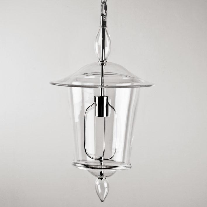 villaverde-london-puro-murano-lantern-square
