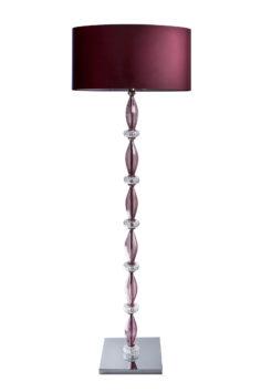 villaverde-london-tiffany-murano-floor-lamp-square