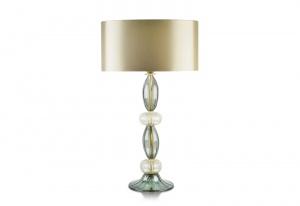 villaverde-london-tiffany-murano-table-lamp-1
