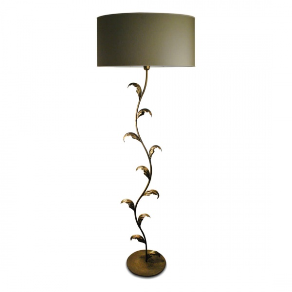 villaverde-london-vinci-metal-floor-lamp-2